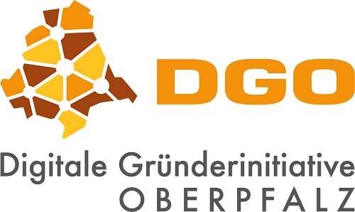 Digitale Gründerinitiative Oberpfalz (DGO) / R-Tech GmbH
