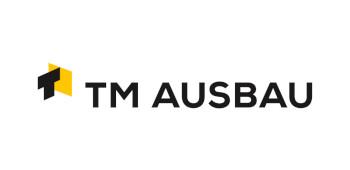 TM Ausbau GmbH